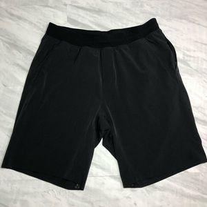 Lululemon Athletic Shorts Large